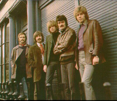 Archives de Tag: The Moody Blues